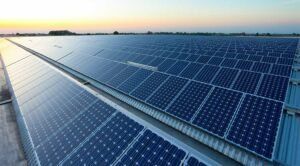 Under the spotlight - which solar absorber or reflective surface to use?