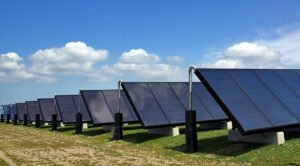 The key to solar thermal success